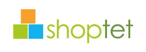 shoptet-logo-1 - Zaslat.cz bloguje